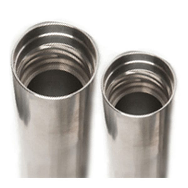 Drill Tubes