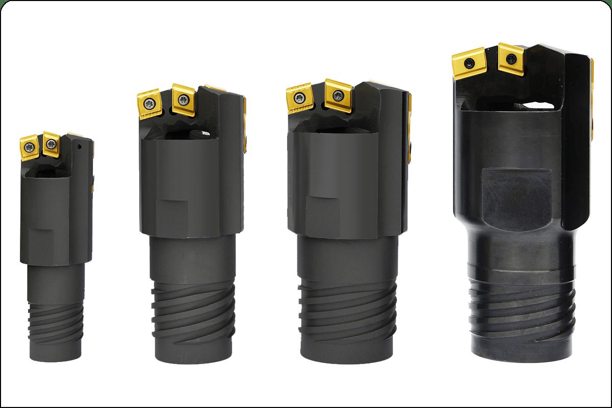 CoroDrill-800-drilling-tools